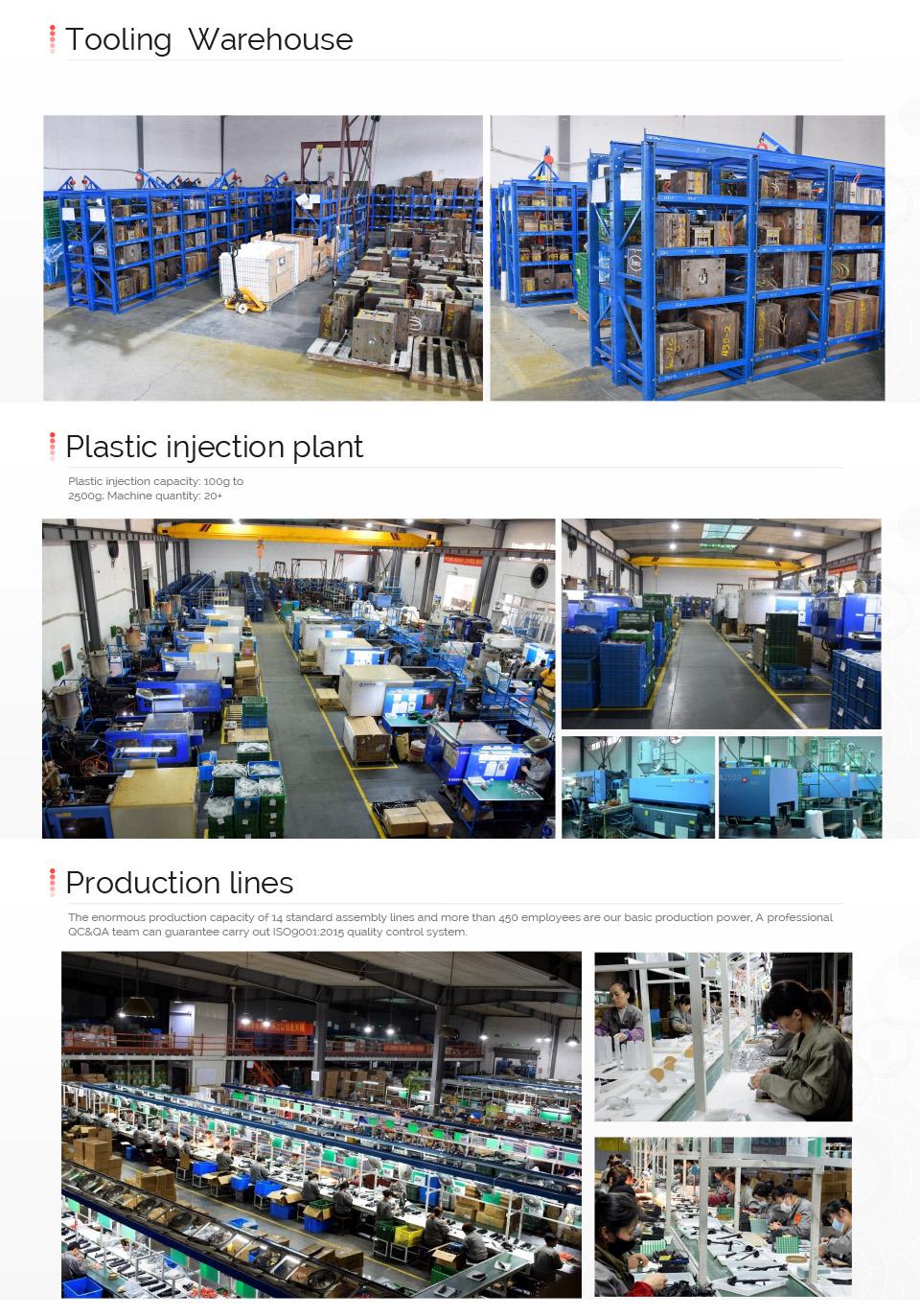 2021公司介绍(Fan)-生产流程_02