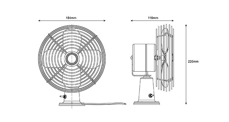 E:PROETL201503306吋风扇.exb