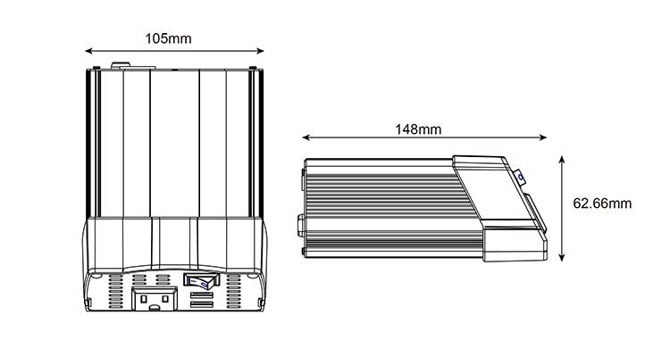 Pro/ENGINEER - TE6-1630-EX000